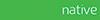 Logo ContentStream